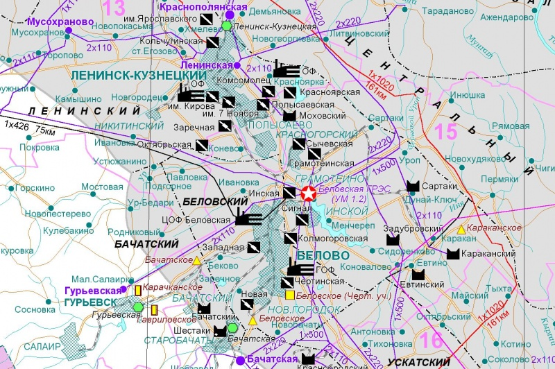 Области масштаб 1 500 тыс карты на axipro.